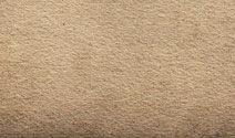 comment_bkg শর্টকাটে CSS শিখুন প্রেক্টিকেল ক্লাস ১২ (চমৎকার একটি মন্তব্য বক্স তৈরি)